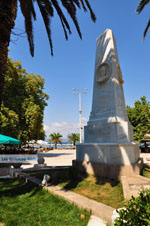 Pylos (Navarino) | Messenia Peloponnese | Photo 32 - Photo GreeceGuide.co.uk