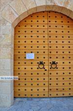 Pylos (Navarino) | Messenia Peloponnese | Photo 34 - Photo GreeceGuide.co.uk