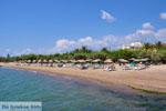 Gialova | Messenia Peloponnese | Photo 1 - Photo GreeceGuide.co.uk