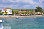 Gialova | Messenia Peloponnese | Photo 6 - Photo GreeceGuide.co.uk