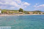 Gialova | Messenia Peloponnese | Photo 7 - Photo GreeceGuide.co.uk