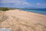 Gialova | Messenia Peloponnese | Photo 17 - Photo GreeceGuide.co.uk