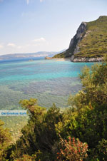 Near Gialova and Voidokilia | Messenia Peloponnese | Photo 4 - Photo GreeceGuide.co.uk