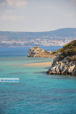 Near Gialova and Voidokilia | Messenia Peloponnese | Photo 6 - Photo GreeceGuide.co.uk