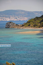 Near Gialova and Voidokilia | Messenia Peloponnese | Photo 8 - Photo GreeceGuide.co.uk
