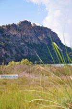 Near Gialova and Voidokilia | Messenia Peloponnese | Photo 14 - Photo GreeceGuide.co.uk
