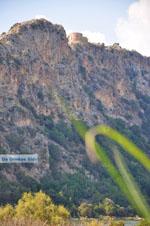 Near Gialova and Voidokilia | Messenia Peloponnese | Photo 15 - Photo GreeceGuide.co.uk