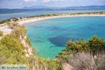 Near Gialova and Voidokilia | Messenia Peloponnese | Photo 23 - Photo GreeceGuide.co.uk