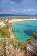 Near Gialova and Voidokilia | Messenia Peloponnese | Photo 29 - Photo GreeceGuide.co.uk