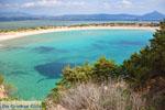 Near Gialova and Voidokilia | Messenia Peloponnese | Photo 31 - Photo GreeceGuide.co.uk