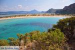 Near Gialova and Voidokilia | Messenia Peloponnese | Photo 34 - Photo GreeceGuide.co.uk