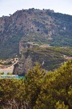 Near Gialova and Voidokilia   Messenia Peloponnese   Photo 35 - Photo GreeceGuide.co.uk
