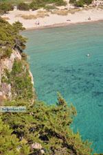 Near Gialova and Voidokilia | Messenia Peloponnese | Photo 37 - Photo GreeceGuide.co.uk