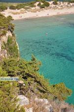 Near Gialova and Voidokilia | Messenia Peloponnese | Photo 38 - Photo GreeceGuide.co.uk
