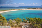Near Gialova and Voidokilia | Messenia Peloponnese | Photo 40 - Photo GreeceGuide.co.uk