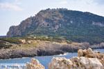 Near Gialova and Voidokilia | Messenia Peloponnese | Photo 42 - Photo GreeceGuide.co.uk