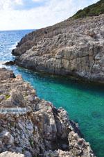 Near Gialova and Voidokilia | Messenia Peloponnese | Photo 43 - Photo GreeceGuide.co.uk