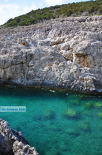 Near Gialova and Voidokilia | Messenia Peloponnese | Photo 44 - Photo GreeceGuide.co.uk