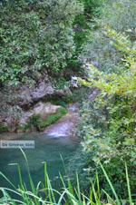Waterfalls Polilimnio | Messenia Peloponnese | Photo 8 - Photo GreeceGuide.co.uk