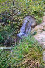 Waterfalls Polilimnio | Messenia Peloponnese | Photo 10 - Photo GreeceGuide.co.uk