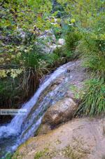Waterfalls Polilimnio   Messenia Peloponnese   Photo 11 - Photo GreeceGuide.co.uk