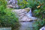 Waterfalls Polilimnio | Messenia Peloponnese | Photo 14 - Photo GreeceGuide.co.uk