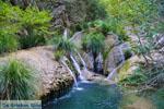Waterfalls Polilimnio   Messenia Peloponnese   Photo 15 - Photo GreeceGuide.co.uk