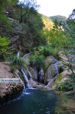 Waterfalls Polilimnio | Messenia Peloponnese | Photo 16 - Photo GreeceGuide.co.uk