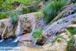 Waterfalls Polilimnio | Messenia Peloponnese | Photo 20 - Photo GreeceGuide.co.uk