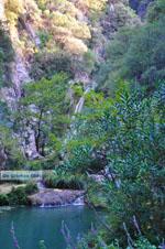 Waterfalls Polilimnio | Messenia Peloponnese | Photo 25 - Photo GreeceGuide.co.uk