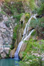 Waterfalls Polilimnio | Messenia Peloponnese | Photo 26 - Photo GreeceGuide.co.uk