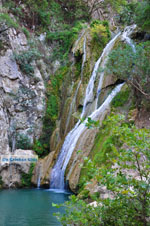 Waterfalls Polilimnio | Messenia Peloponnese | Photo 30 - Photo GreeceGuide.co.uk