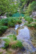Waterfalls Polilimnio   Messenia Peloponnese   Photo 31 - Photo GreeceGuide.co.uk