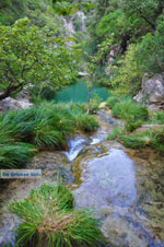 Waterfalls Polilimnio | Messenia Peloponnese | Photo 32 - Photo GreeceGuide.co.uk