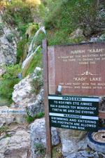 Waterfalls Polilimnio   Messenia Peloponnese   Photo 33 - Photo GreeceGuide.co.uk