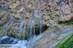 Waterfalls Polilimnio | Messenia Peloponnese | Photo 34 - Photo GreeceGuide.co.uk