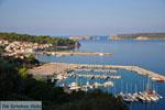 Pylos (Navarino) | Messenia Peloponnese | Photo 45 - Photo GreeceGuide.co.uk