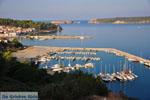 Pylos (Navarino) | Messenia Peloponnese | Photo 46 - Photo GreeceGuide.co.uk