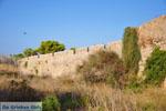 Pylos (Navarino)   Messenia Peloponnese   Photo 50 - Photo GreeceGuide.co.uk