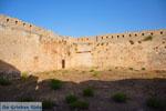 Pylos (Navarino)   Messenia Peloponnese   Photo 51 - Photo GreeceGuide.co.uk
