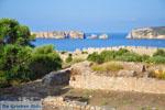 Pylos (Navarino) | Messenia Peloponnese | Photo 54 - Photo GreeceGuide.co.uk