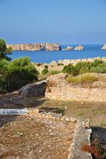 Pylos (Navarino) | Messenia Peloponnese | Photo 55 - Photo GreeceGuide.co.uk