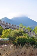 Pylos (Navarino) | Messenia Peloponnese | Photo 61 - Photo GreeceGuide.co.uk