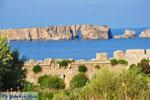 Pylos (Navarino) | Messenia Peloponnese | Photo 64 - Photo GreeceGuide.co.uk