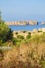 Pylos (Navarino) | Messenia Peloponnese | Photo 65 - Photo GreeceGuide.co.uk