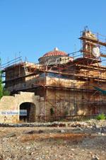 Pylos (Navarino) | Messenia Peloponnese | Photo 69 - Photo GreeceGuide.co.uk