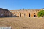 Pylos (Navarino) | Messenia Peloponnese | Photo 71 - Photo GreeceGuide.co.uk