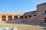 Pylos (Navarino) | Messenia Peloponnese | Photo 73 - Photo GreeceGuide.co.uk