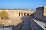 Pylos (Navarino) | Messenia Peloponnese | Photo 74 - Photo GreeceGuide.co.uk