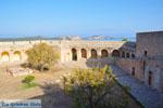 Pylos (Navarino) | Messenia Peloponnese | Photo 76 - Photo GreeceGuide.co.uk